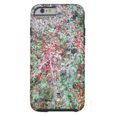 Green plant and red berry You can also customized it to get a more personal look. #green-plant #plant #berry #red-berry #berries red-berries