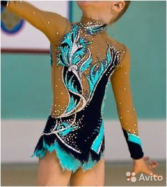 Gymnastics Leotards For Sale, Gymnastics Leos, Gymnastics Outfits, Ballet Costumes, Dance Costumes, Dance Outfits, Dance Dresses, Figure Skating Dresses, Princess Outfits