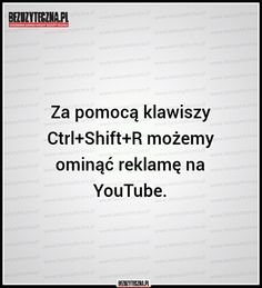 Ciekawostki Lovely Nails lovely nails v korytech Wtf Funny, Funny Facts, Kitten For Sale, School Motivation, Hacks Diy, Man Humor, Good Advice, Best Memes, Everything And Nothing
