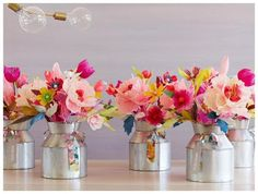 Paper_Flowers_DIY_Married_To_Craft_Paper_To_Petal_Wedding_Ideas_BeforetheBigDay_Wedding_Blog
