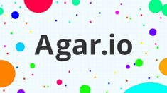Come play Agar.io! We have tips, tricks, and strategies for Agar.io and hundreds of other new and top rated .IO games. Check out our strategy guide to play Agar.io unblocked from school or work!