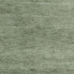 Magnolia Fabrics Grace Sage