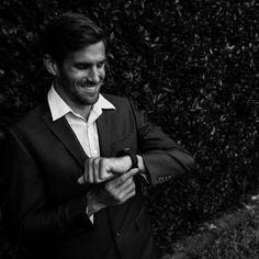 #mVOICE #call on #voice #technology #martianwatches #wearable #tech #smartwatch #techie #martianwatch #martian #smartwatches #instawatch #watches #watchaddict #watchoftheday #timepieces #lovewatches #wristporn #watchporn #dailywatch #wristshot #luxurywatch #lifestyle #timepiece #horolgy #watchcollector #watchgeek #watchnerd #blackandwhite