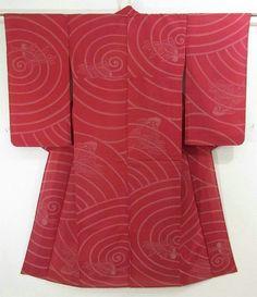Kimono #339512 Kimono Flea Market Ichiroya