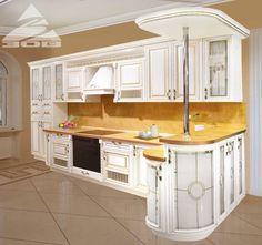 نتيجة بحث الصور عن кухонная мебель В АВТОКАДЕ