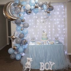 Balloons / Balloon Garland / DIY kIt / Balloon Arch / Peach Gold And Rose Gold / Bridal Shower / Bri - sport cars Balloon Backdrop, Baby Shower Backdrop, Baby Shower Balloons, Balloon Garland, Diy Garland, 16 Balloons, Baby Shower Garland, Baby Shower Decorations For Boys, Boy Baby Shower Themes