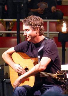 Stone Gossard | Pearl Jam | Detroit 10/16/14
