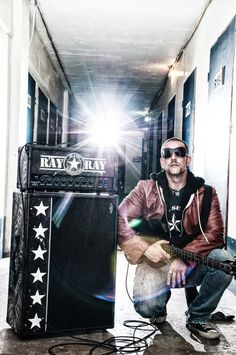 Check out Ray Ray Star on ReverbNation - THANKS so much for becoming a fan, and thanks for the good music - awesome vocals and great songwriting, WOW!