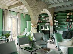 Images - Monteverdi TuscanyMonteverdi Tuscany