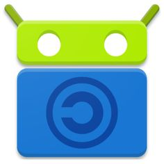 F Droid Open-Source and Privacy Focused App Store For Android Android Smartphone, Free Android, Android Apps, Android Phones, Learn Computer Coding, Best Wifi, Any App, Best Ads, Open Source