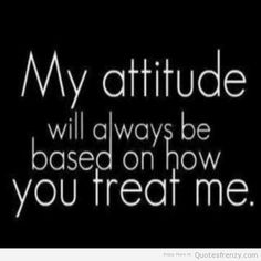 No Drama Quotes   Related Pictures funny drama attitude quotes