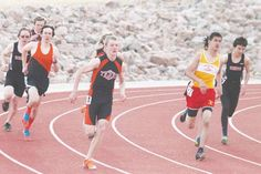 PUEBLO — Both La Junta High School track and field teams finished in the top five in the Division II team standings at the John Tate Challenge Cup, which took place this past weekend at Dutch Clark Stadium.The La Junta boys finished in fifth place with 46 1/2 and the Tigers were led by Kevin Haugen, who finished second in the 400-meter run in 51.63 seconds.Michael Lee scored in three events. He took third place in the 200 meters in 23.83 seconds. He was also sixth in the 100 in 11.87