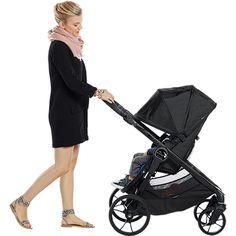 city premier™ - Baby Jogger
