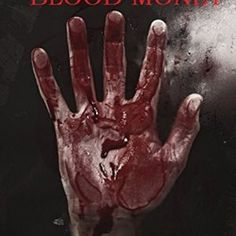 Blood Money by Anthony Hulse Evil Dead 2013, Win Back, Free Books Online, Irish Men, Free Kindle Books, Book Publishing, Thriller, My Books, Mystery