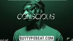 "(*) ""Conscious"" Joey Bada$$ x Isaiah Rashad x Ab Soul Type Beat Check more at http://buytypebeat.com/conscious-joey-bada-x-isaiah-rashad-x-ab-soul-type-beat/"