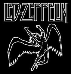 Led Zeppelin – Best Band Logos – All For Decoration Led Zeppelin Wallpaper, Led Zeppelin Poster, Arte Led Zeppelin, Led Zeppelin Quotes, Led Zeppelin Symbols, Led Zeppelin Album Covers, Led Zeppelin Logo, Led Zeppelin Lyrics, Led Zeppelin Tattoo