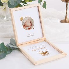 Maila, Place Cards, Decorative Boxes, Place Card Holders, Frame, Home Decor, Products, Picture Frame, Decoration Home