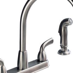 Highest Flow Rate Kitchen Faucets