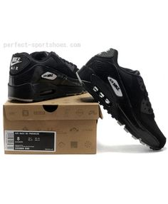 quality design 595a1 372c6 Order Nike Air Max 90 Mens Shoes Official Store UK 1432 90s Sneakers, Air  Max