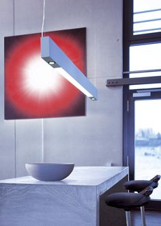 Design Consultant Office Lighting Solutions Light