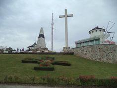 Monte de S. Félix
