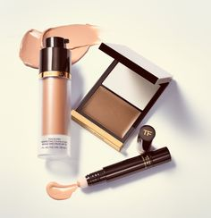 """Skin is in this season! Beauty Professor Rachel Anise shares her secret to curating the perfect foundation wardrobe"""