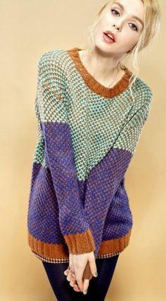 sweater-228