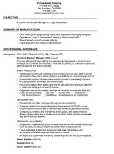 Senior Project Manager Word Free Senior Project Manager Resume