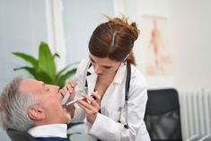Advanced oral cancer screening services save lives in Sonoma. Call Whole Health Dentistry in Sebastopol, CA at 707 to see Dr. Home Remedies, Natural Remedies, Abnormal Cells, Sinus Problems, Oral Cancer, Strep Throat, Home Treatment, Root Canal, Health Articles