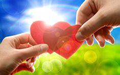 Love - Love Wallpaper (35554363) - Fanpop fanclubs