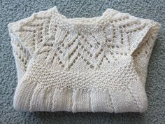 Ravelry: Project Gallery for Muti Dress pattern by Taiga Hilliard Designs