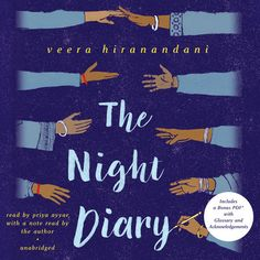 """A 2019 NEWBERY HONOR BOOK """"A gripping, nuanced story of the human cost of conflict appropriate for both children and adults. Text Feature Anchor Chart, Book Presentation, Becoming A Teacher, Seventh Grade, Text Features, First Language, Any Book, Save My Life, Losing Her"""