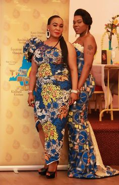 Beautiful Ankara Styles for the Plus size Ladies African Dress, African Clothes, African Wear, Beautiful Ankara Styles, African Fashion, Plus Size, Female, Camisole, Formal Dresses