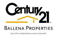 Ballena Properties - Sur Costa Rica