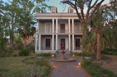louisiana bayou pictures | Bayou House - search in pictures