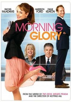 Morning Glory (2010) movie #poster, #tshirt, #mousepad, #movieposters2