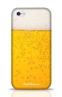 Mug Of Beer Apple iPhone 6 Phone Case