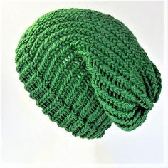 Check out this item in my Etsy shop https://www.etsy.com/uk/listing/527353246/green-slouch-beanie-slouchy-beanie-boho