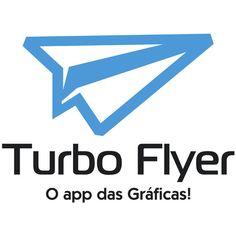 #NEW #iOS #APP TurboFlyer - Raphael Lemos
