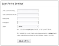 For your Salesforce recurring Invoices, sync your contacts with the BILLIVING Billing Invoicing Software. Alternative Search Engines, Clash Of Clans Cheat, How To Last Long, Best Tents For Camping, Settings App, Horn, Followers, Naked, Software