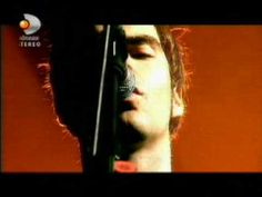 Stereophonics - Maybe Tomorrow (Live at the Dakota) -- maybe the better version I've listened