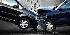 Best California Car Accident Injury Lawyers - http://www.calinjurylawyer.com/best-california-car-accident-lawyer/