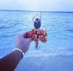 Love Of My Life, Couple Goals, Like4like, Shots, Husband, Amazing, Food, Maldives, Essen