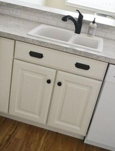 Ana White  Build A Euro Style Kitchen Sink Base Cabinet For Our Interesting Kitchen Cabinet Sink Base Decorating Design
