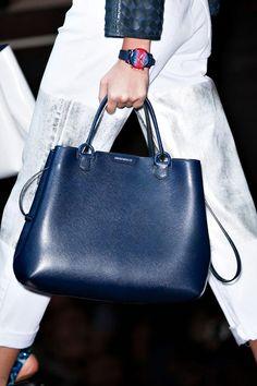 bd82275012 Emporio Armani Spring Mk Handbags