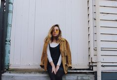 Views of Now: Retro Large Metal Aviator Sunglasses With Yellow Driving Lens 9461