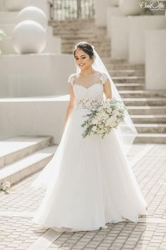 All Details You Need to Know About Home Decoration - Modern White Saree Wedding, Indian Wedding Gowns, Indian Bridal, Christian Bride, Christian Bridal Saree, Bride Gowns, Bridal Dresses, Engagement Dress For Bride, Ideas
