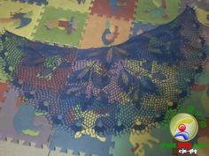 http://arts2222.blogspot.com/2013/12/semicircular-shawl-with-interesting.html