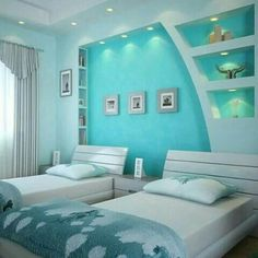 4 BHK 528 sqft Apartment for sale at Rs. Cr in Alcot Gardens Rajahmundry- QuikrHomes Ceiling Design Living Room, Bedroom False Ceiling Design, Bedroom Wall Designs, Bedroom Wall Colors, Bedroom Bed Design, Bedroom Furniture Design, Modern Bedroom Design, Small Room Bedroom, Home Decor Bedroom