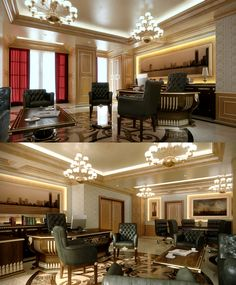 fabulous classic office for best office look wondeful artistic classic office luxurious design brown sofa unique chandeliers marble floor amazing home office luxurious jrb house